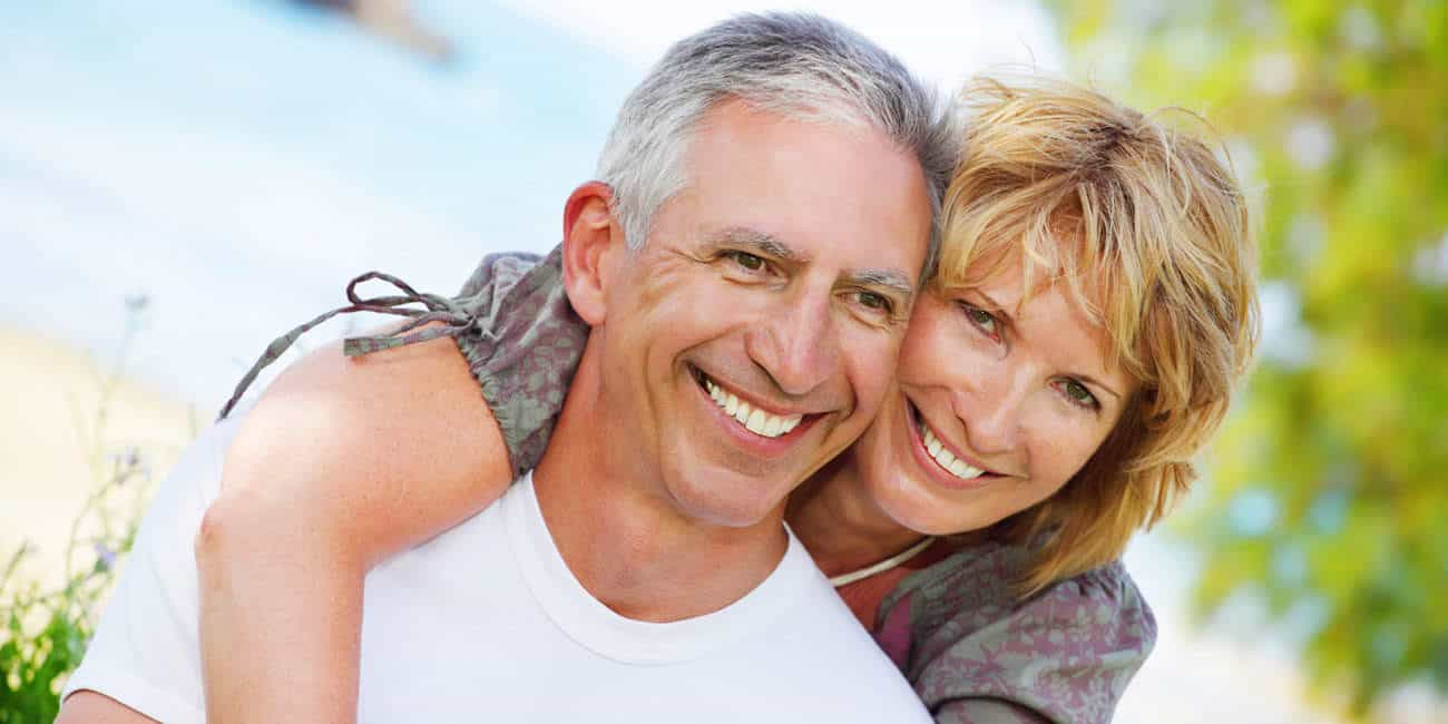 Wills & Trusts happy-couple Estate planning Direct Wills Edmonton